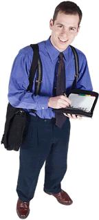 People business man 62 1 - Employee Benefits